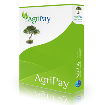 Agripay Software
