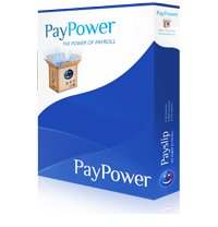PayPower Software
