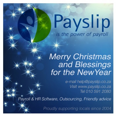 Our Help Desk is available even though Office is closing between Christmas and New Year