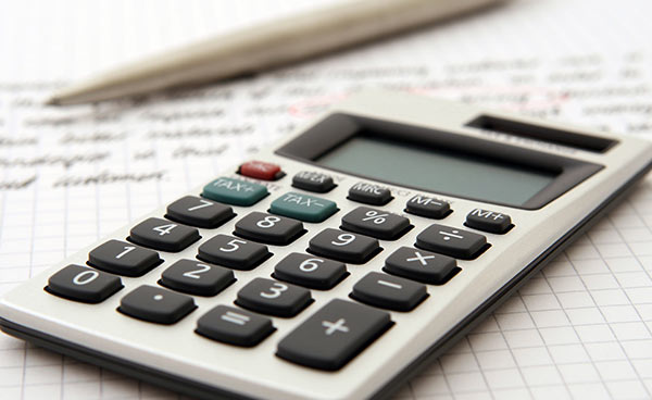 Why is payroll so important?