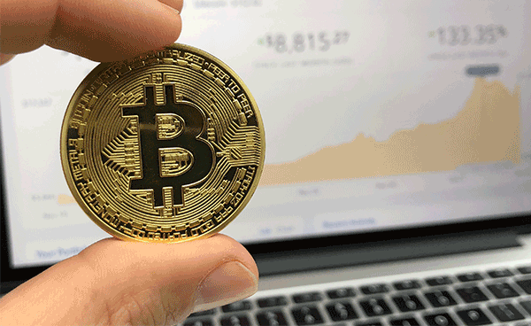 SARS to continue to apply normal income tax rules to crypto-currencies