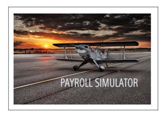 Payslip Simulator