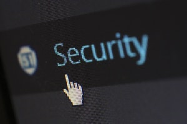 Private Security Industry - Minimum Wage increase